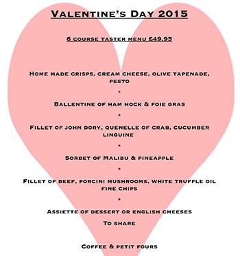ValentinesDay2015news