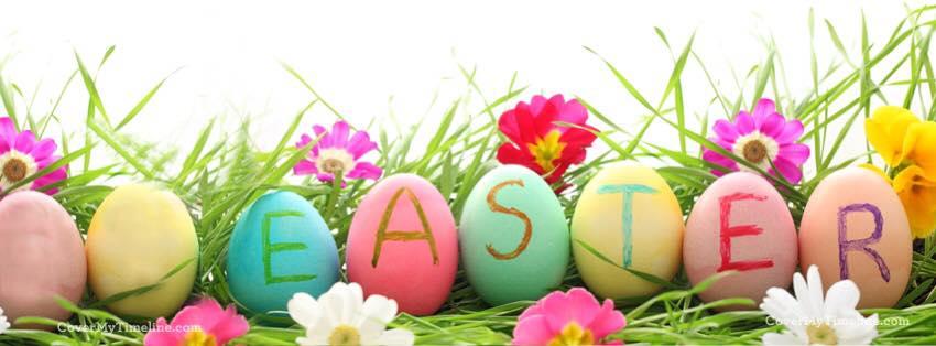 Easter2016
